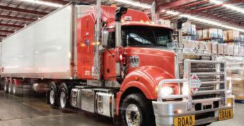 New and Used Mack Trucks