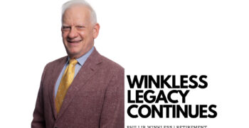 Phillip Winkless to retire from Truck Centre WA